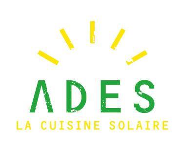 ADES Association pour le Développement de l'Energie Solaire