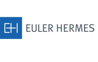 Euler Hermes (Schweiz) AG