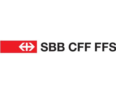Schweizerische Bundesbahnen SBB CFF FFS