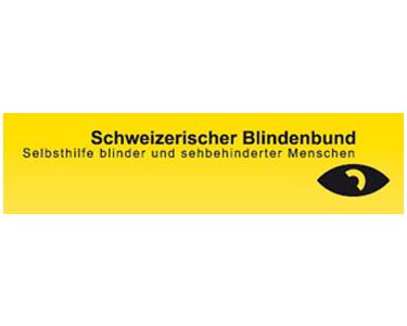 Schweizerischer Blindenbund