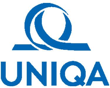 UNIQA Österreich Versicherungen AG