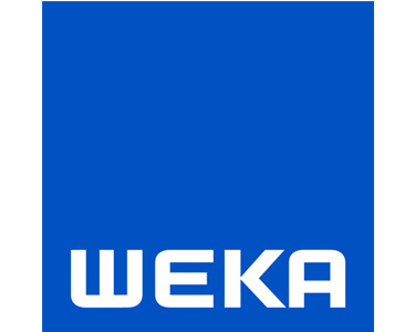 WEKA Business Media (Schweiz) AG