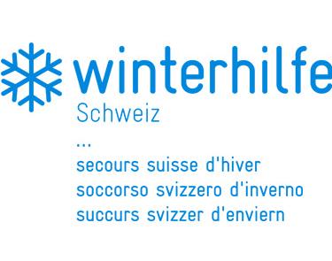 Winterhilfe Schweiz