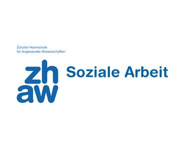 ZHAW Soziale Arbeit