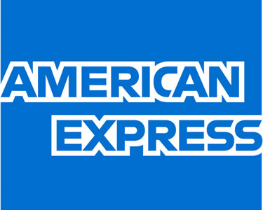 American Express (Switzerland)