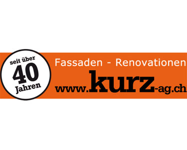 Kurz Renovationen AG