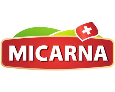 Micarna SA