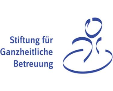 Stiftung für Ganzheitliche Betreuung
