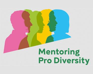 Mentoring Pro Diversity ZHaW
