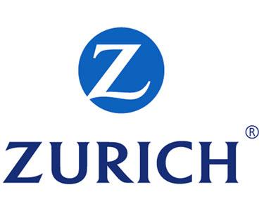 Zurich Invest Ltd